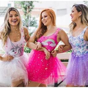 8989a0c1c Body Fantasia Carnaval Feminina - Outros no Mercado Livre Brasil
