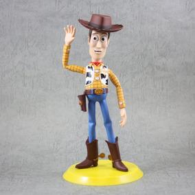Toy Story - Sheriff Woody