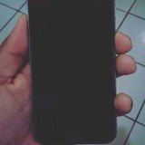 iPhone 6 32gb Seminovo