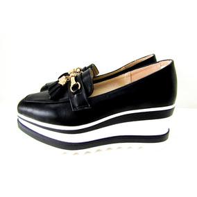 d76816706b3 Importaciones Amazon Zapatos Hombre Mocasines - Zapatos para Mujer ...