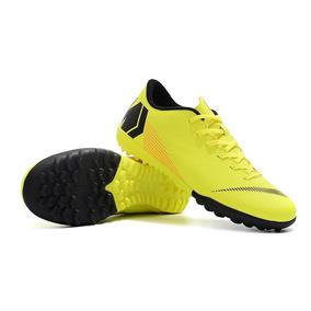 Tacos Nike Vapor Pro - Tacos y Tenis de Fútbol en Mercado Libre México 3e5ef83986510