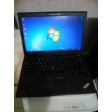 Laptop Lenovo X250 Touch Core I7-5600u