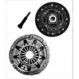 Kit Clutch Astra Corsa Meriva Zafira Gm02205csa02