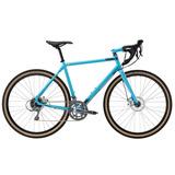 Bicicleta Charge Plug 2 Ruta, Cx, Urbana