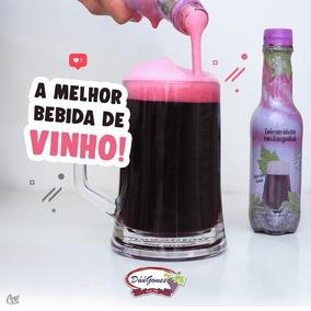 5d3075bb9 Chopp Draft - Cozinha no Mercado Livre Brasil