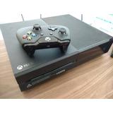 Xbox One De 1000 Gb