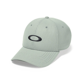 Oakley Gorra Golf Ellipse Hat Originales