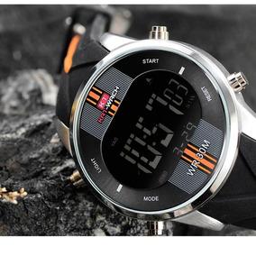 eae98655adb24 Pulseira Relogio Kate Spade - Relógios De Pulso no Mercado Livre Brasil