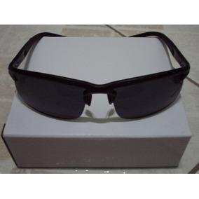 Oculos De Sol Triton Aluminium - Óculos De Sol Triton no Mercado ... 4d778b29e9