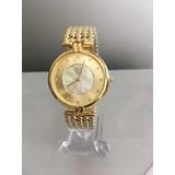 Relojes para Mujer en Soledad en Mercado Libre Colombia 6dc25bce6c0a