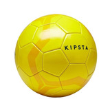 Bola De Futebol Tamanho 4 - Bolas de Futebol no Mercado Livre Brasil 47d9776d9ad9f