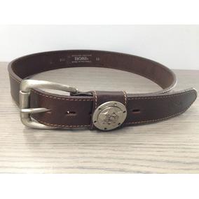 d30d360c4 Cinturones Gucci Originales - Correas y Cinturones, Usado en Mercado ...