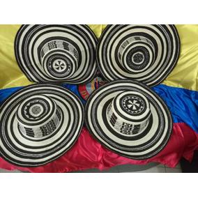 Sombreros Vuelteaos En Monterrey en Mercado Libre México d7a465e7009