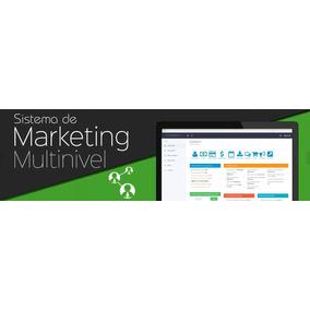 Scripts Php 31 Afiliados+ Marketing Multinivel Pro