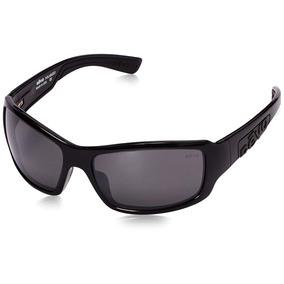 Óculos Sunglasses Rag And Bone Rnb 1005 s - 279347. Paraná · Óculos Revo Re  1005 Straightshot Polarize - 279510 5a5587d245