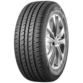 Cubierta Neumático Giti-t20 185.65.15 88/h