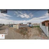 Terreno Quitado No Espinheiros - Santa Regina - Itajaí