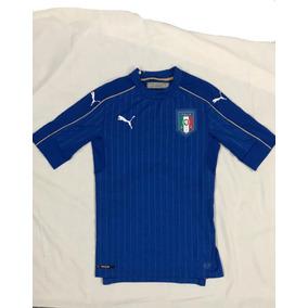 01882c0dee034 Camisetas de Selecciones Adultos Italia en Mercado Libre Argentina