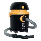 Aspirador De Pó E Água Arno 1400w 10 Litros H3po