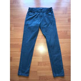 Zara Pantalones Usado Hombre México Libre Mercado En De Uaaxrfd 72311149c936