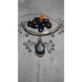 Jade Collar