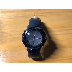 beef38a32c7 Relogio Oakley Blade Masculino - Relógio Oakley Masculino no Mercado ...