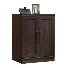 Mueble Tipo Mini-armario 411591