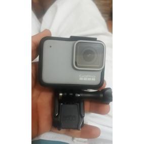 Vendo Uma Camera Gopro Hero7 White