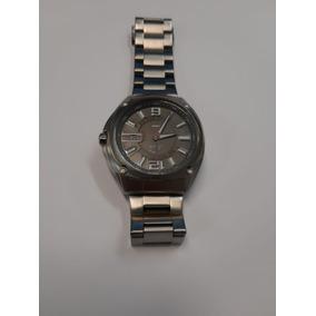 Relógio Masculino Original