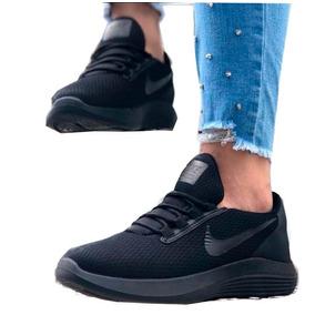 c41283d652e10 Zapatillas Nike Dama - Tenis Nike para Mujer en Mercado Libre Colombia