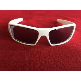 Óculos Oakley Gascan Polarizado Brown Tortoise De Sol - Óculos De ... 7e968dc8c8