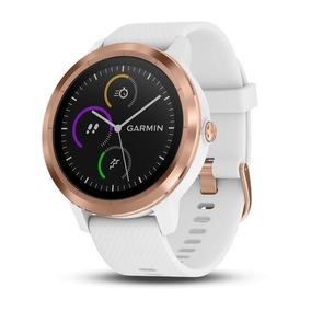 Relógio Smartwatch Garmin Vívoactive 3 **