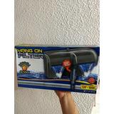 Filtro De Cascada Sunny Shf-1000 P/acuarios 200-300l