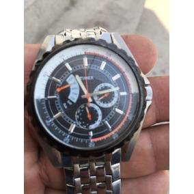 fe43a05c1dc9 Relojes Timex Usado - Reloj para Hombre Timex