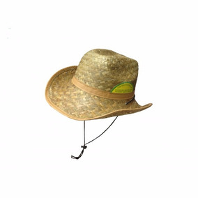 Sombrero Judio Para Pelo Y Cabeza Sombreros - Accesorios de Moda en ... 2995142db62
