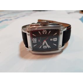 97dae1778e5 Relogio Tommy Hilfiger Automatico Quadrado - Relógios De Pulso no ...