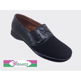 8c532a93de25d Zapatos Para Artritis Mujer en Mercado Libre México
