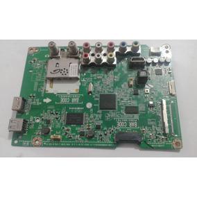Placa Principal Lg 42lb5500 39lb5600 Eax65359104 (1.1)