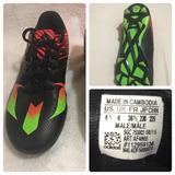 Zapatos Nike ...compra En Margarita - Tacos de Fútbol en Mercado ... 8a616ce2e7b3a