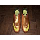 Chimpunes Originales Nike Mercurial