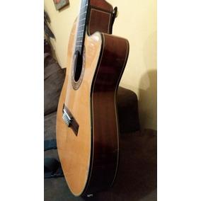 Vendo Guitarra Salvador Ibanez Ga5tce-nt-14-01