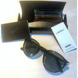 66c93b37a7243 Oculos Persol Azul no Mercado Livre Brasil