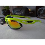 26a2de3c8f418 Óculos Sol Esportivo Ciclismo Triathlon Rudy Project Fotonyk