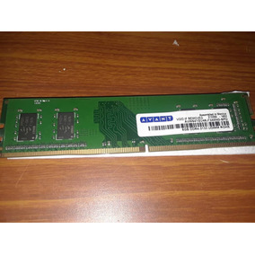 Memoria Ram Ddr4 8gb Avent 2133