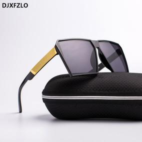 Oculos Swag Hip Hop - Óculos no Mercado Livre Brasil 22f26693ef