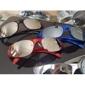 304dd94132e0b Espelho Da Madrasta Branca De Sol Outras Marcas - Óculos no Mercado ...