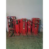 Maquinas De Soldar Electropunto