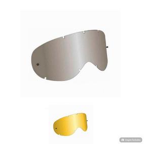 1c5cd4f0b917f Oculos Dragon Nfx - Acessórios de Motos no Mercado Livre Brasil