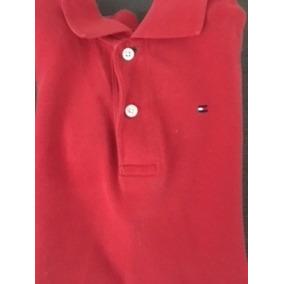 Camisa Social Infantil Ralph Lauren - Calçados a376e66a03f