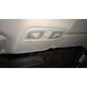 af36c459483f2 Luz Teto Dianteira Com Porta Oculos Frontier - Acessórios para ...
